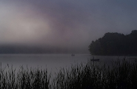 Twilight_on_the_lake_by_Steven_Goldberg.jpg
