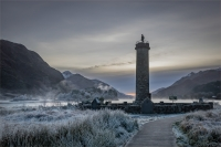 Glenfinnan_Monument_-_Ian_Peters.jpg