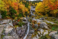 Autumn_3_by_Bert_Schmitz.jpg