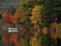 DSCN9957_Autumn_on_Twin_Lakes.jpg
