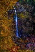 Kaaterskill_Falls_by_Bert_Schmitz.jpg