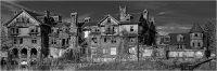 Bennett_College_Decay_-_Raphael_Swift.jpg