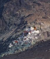 Diskit_Gompa_Ladakh_India.jpg