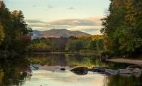 Fall_in_New_England_2020_DawnDingee.jpg