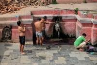 Bathing_after_Earthquake_Nepal.jpg