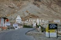 Karakorum_Mtn_border_India_Ladakh.jpg
