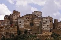 Al_Haraja_Yemen.jpg