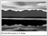 Elk_Lake_Evensong_-_2.jpg