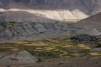 Ladakh_India_copy.jpg