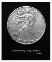 Liberty_Walking_through___Covid-19.jpg