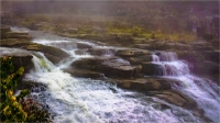 Housatonic_Falls_in_the_Fog.jpg