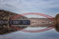 Bridge_Reflection__2016_DawnDingee.jpg