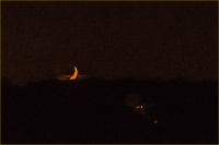 Moonset_new_with_Car_tail_lights_on_Selsley_Common-0367.jpg
