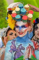 Body_Art_-_Queen_of_the_Cup_Cakes__-_Ian_Peters.jpg