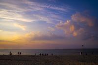 CapeCod_Sunset_LazloGyorsok.jpg