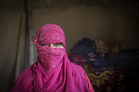 HCC_Displaced_Afghan_Woman.jpg