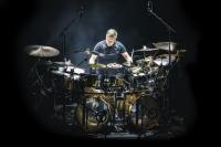 The_Drummer_DawnDingee.jpg