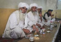 Afghan-Elders-Enjoying-Tea.jpg