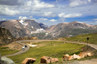 Driving_Beartooth_Highway_DawnDingee.jpg
