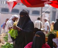 Yemen_Market.jpg