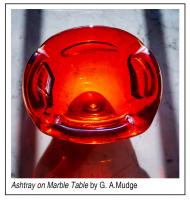 Ashtray_on_Marble_Table.jpg