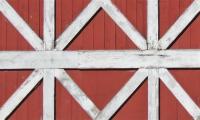 IMG_1166_Red_and_White_Barn_Art.jpg