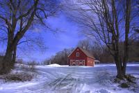 red_barn_LazloGyorsok.jpg