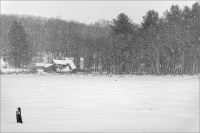 Beaver-Pond-Decay-in-Snow-Fall_Raphael-Swift.jpg
