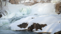 Frozen-Spillway__Raphael-Swift.jpg