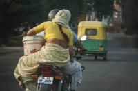 Transportation_Delhi_Style.jpg