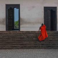Monk_Leaving_Outside_World.jpg