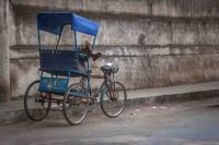 Resting_Rickshaw_Driver.jpg