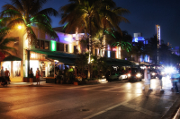 South_Beach_Florida_DawnDingee.jpg