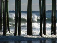 IMG_0730_Surf_at_OOB_Pier.jpg