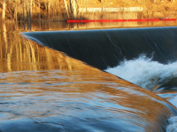 IMG_2434_Over_the_Edge--Great_Falls_Gold.jpg