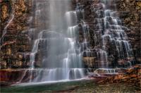 Water_Curtain_by_Bert_Schmitz.jpg