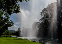 Water_Stanway_Fountain.jpg