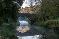 Water_Staunton_Bridge_Strouwater_Canal.jpg