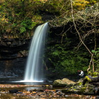 Water_Welsh_Waterfall.jpg
