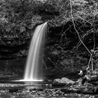 Water_Welsh_Waterfall_B_W.jpg