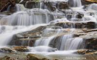 Waterfall_DawnDingee.jpg