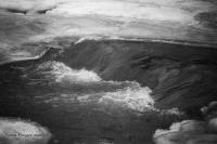 Waves_BW.jpg