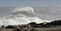 Wind_Swept_Wave.jpg