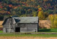 Abandoned_Barn.jpg