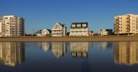 Beachfront_Buildings.jpg