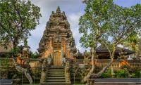 Building2C_Bali_by_Bert_Schmitz.jpg