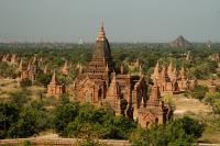 Building2C_Myanmar_by_Bert_Schmitz.jpg