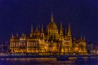 Ian_Peters_-_Budapest-0013.jpg