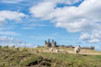 Ian_Peters_-_Dunstanburgh_Castle-1297.jpg