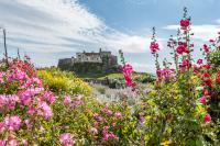 Ian_Peters_-_Lindisfarne_Castle-3.jpg